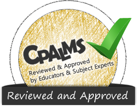 Reviewed and Approved